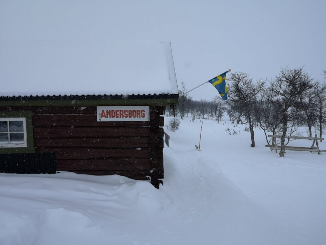Andersborg_våffelstuga_tänndalen_vinter
