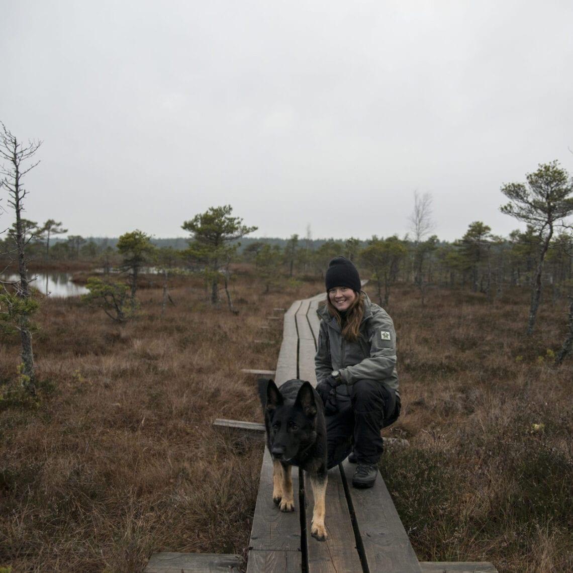 Wilda_Nilsson_Kemeri_högmosse_lettland